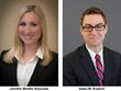 SALT Attorneys Present at Tax Executives Institute