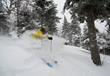 Ski Vermont: December Storm Drops up to Two Feet of Snow on Vermont Ski & Snowboard Resorts