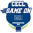 CECL: Game On … MST Announces Eighth Annual National Conference