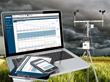 Onset Simplifies Weather Data Monitoring, Management, and Reporting with Latest Release of HOBOlink® Software