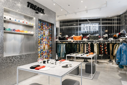 New Store Openings at Americana Manhasset