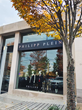Philipp Plein at Americana Manhasset
