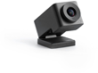 World's Smallest Intelligent Collaboration Camera Huddly GO Available for Direct Purchase; Company Raises $10 Million Series C