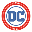 """""""DC in D.C."""" on MLK Weekend -- WBTV & DC Entertainment Bring the Worlds of Their TV Series and Comic Books to Washington for Landmark Pop Culture Event January 12–13"""