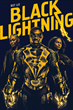 (L-R): Nafessa Williams as Anissa Pierce, Cress Williams as Black Lightning and China Anne McClain as Jennifer Pierce in BLACK LIGHTNING
