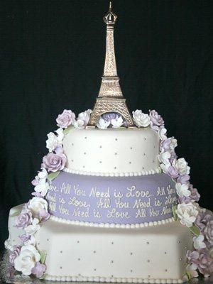 Social Media Cake Designs