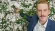 Kyle Gatehouse, The WORST Travel Show, WatchMojo
