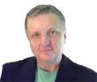 Robert Gelinas, CRO TechGenies