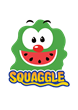 Introducing Squaggle - A Solution To End Screen-Time Squabbles
