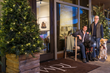 WRJ Design in Jackson Hole Reveals Top 6 List of Luxurious Holiday Gifts for the Home