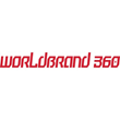 WorldBrand360 Combines Innovative Branding, Advertising, Promotional items and Wholesale All in One