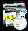 contractor software website