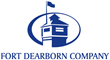 Fort Dearborn Company Completes Acquisition of NCL Graphic Specialties, Inc