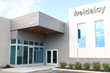 Weldaloy Expands Capabilities Through Equipment Upgrades, Facilities
