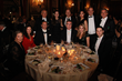 Table of Ballo di Savoia Vice Chairs and Grand Patrons Mr. and Mrs. Daniel J. McClory