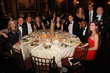 Table of Savoy Ball Vice Chairs and Grand Patrons Mr. and Mrs. Daniel J. McClory