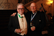 The Hon. Ernest Wayne Bachus and Rev. John Rick III