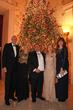 Mr. Raymond Lavoie, Ms. Mira Zivkovich, Mr. John Laurent Gelati, Ms. Larissa Van Duser and Ms. Dragana Djucnic