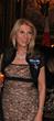 Ballo di Savoia Patron Ms. Vivian Cardia