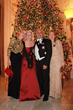 Ms. Mira Zivkovich, Her Excellency Vicki Downey, Mr. Joseph Sciame and Ms. Larissa Van Duser