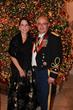 Mrs. Theresa Visconti Ruffolo and LTC Robert P. Ruffolo