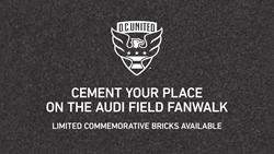 Bricks on sale now!