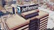 Jefferson Centralizing Corporate Services at 1101 Market Street As Expansion Continues