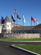 Gilbane Building Company Completes State of Rhode Island Veterans Home