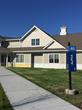 "Rhode Island Veterans Home ""Alpha"" Cottage"