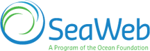 SeaWeb Logo