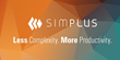 Simplus and enosiX, Inc. Announce Partnership to Streamline SAP® Integration with Salesforce CPQ