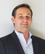 Jim Spiegel - Alchemy-Spetec VP of Sales and Business Development