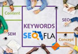 SEO FLA Expanding Marketing Services For 2018, Offers Free Consultations
