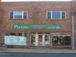 Bielat Santore & Company Sells Eatontown Italian Market