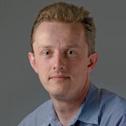 Dmitri Korablev