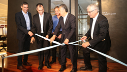 Belatrix Software Opens New Headquarters
