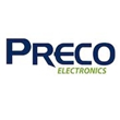 PRECO Electronics Recipient of Construction Equipment Magazine's 2017 Top 100 New Products Award