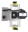 CBS ArcSafe® Introduces RSA-134H for Square D Type QMB Safelex