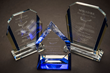 Gilbane Building Company recognized with two awards from the Greater Houston Business Procurement Forum