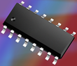 ProTek Devices Adds 15 Volt TVS Array for Circuit Protection in Telecommunications and Wireless Equipment