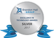Waggl Selected as Best Advance in Assessment and Survey Technology by Brandon Hall Group
