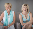 Berkshire Hathaway HomeServices Florida Realty Welcomes Rae and Nicola Wakelin – Wakelin Realty Team