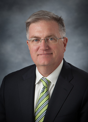 Don O'Day EVP Chief Lending and Retail Officer of FNBT