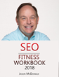 JM Internet Announces New SEO Fitness Workbook 2018, a Book on Search Engine Optimization for Small Business