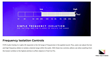 FCPX Audio Overlay DJ Lights 4K - Pixel Film Studios Plugins - Final Cut Pro X Effects