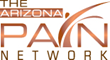Insurance Covered Knee Relief Procedures Now Being Offered by Arizona Pain Network Providers