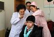 vitiligo patients case