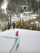Monster Energy's Henrik Harlaut Wins Ski Slopestyle at the Dew Tour 2017