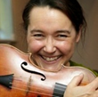 Margaret Faultless, Baroque Violin