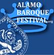 2018 Alamo Baroque Festival